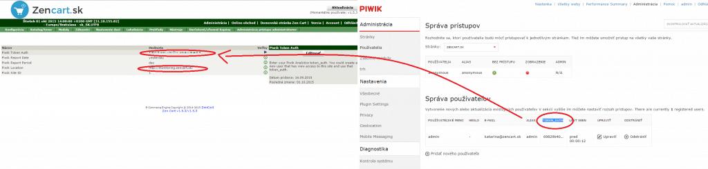 konfiguracia_piwik_posledny krok
