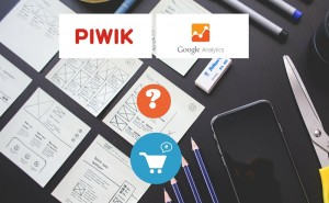 Piwik vs. Google Analytics
