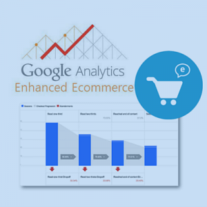 google analytics enhanced ecommerce pre zencart