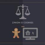 cookies low - zakon o cookies